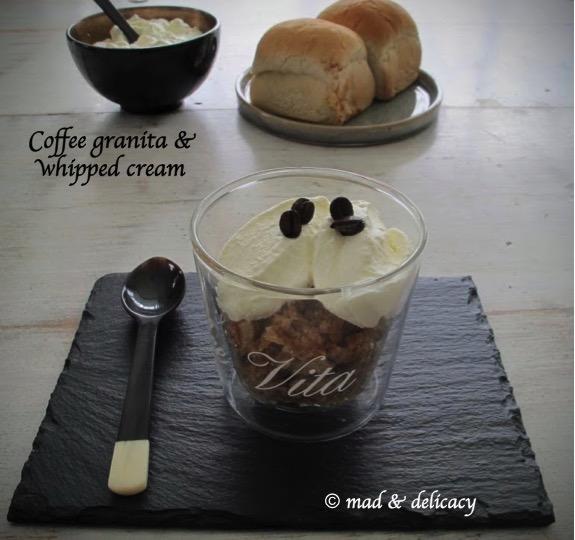 coffee_granita_up.jpg