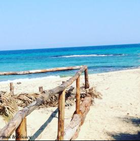 Ostuni_sea3