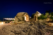 Trullo x two by night