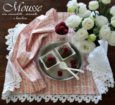by rosso melograno blog
