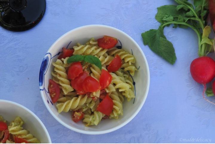pasta_pistachio