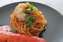 spaghetti_lobsters4