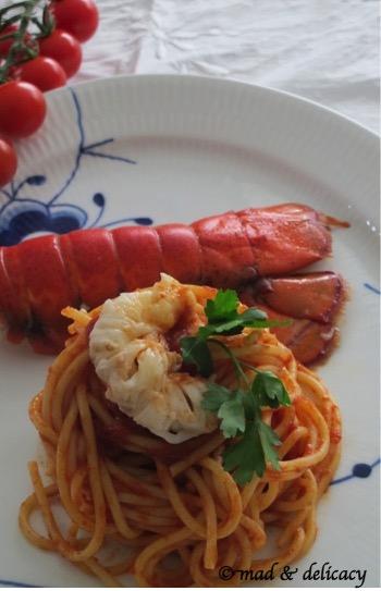 spaghetti_lobstersN1