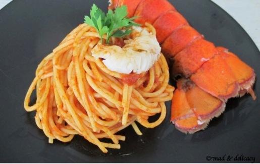 spaghetti_lobstersN4