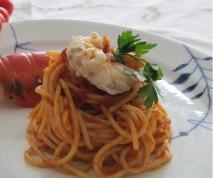 spaghetti_lobstersN5