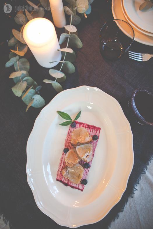 christmas-table-6