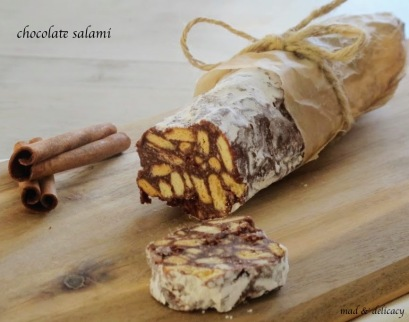 chocolate-salami