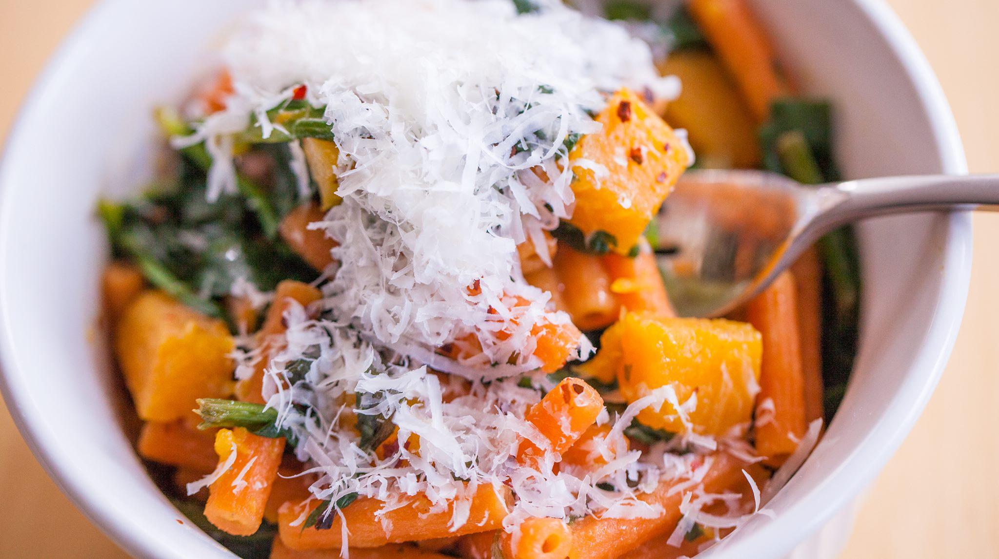 lentil_pasta2