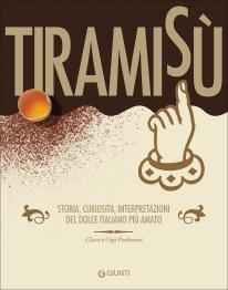 Libro-tiramisú