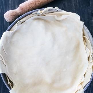 Torta Pasqualina-26