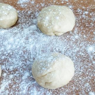Torta Pasqualina-3