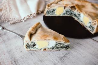 Torta Pasqualina-64