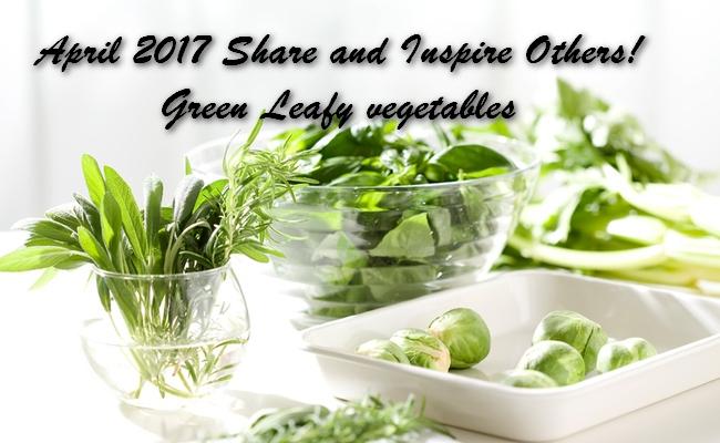 TRH Leafy Greens