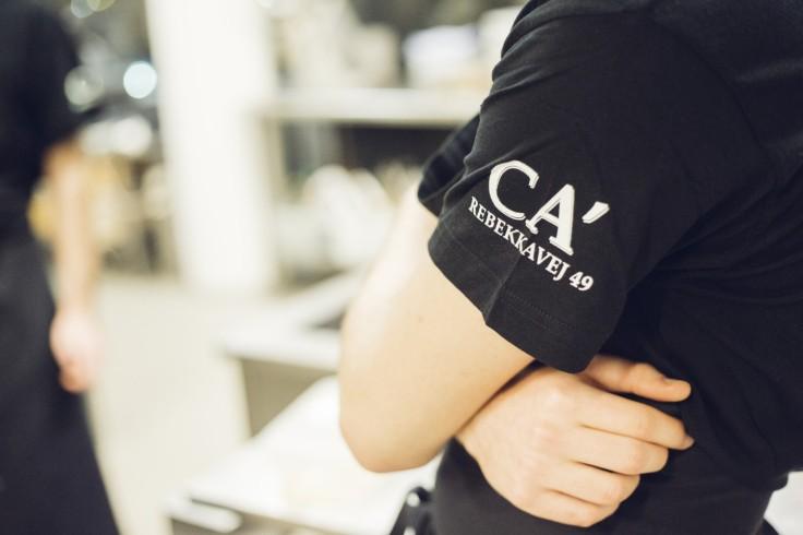 Catering-tshirt-uai-1440x960