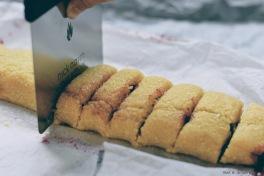 biscotti_cegliesi3