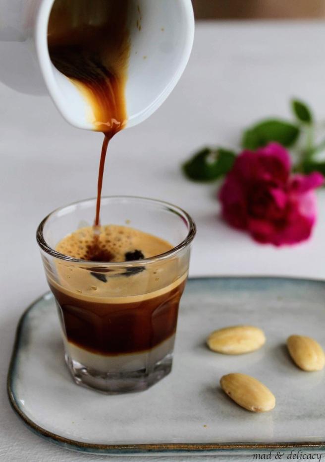 caffe1.JPG