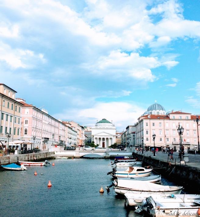Trieste_2