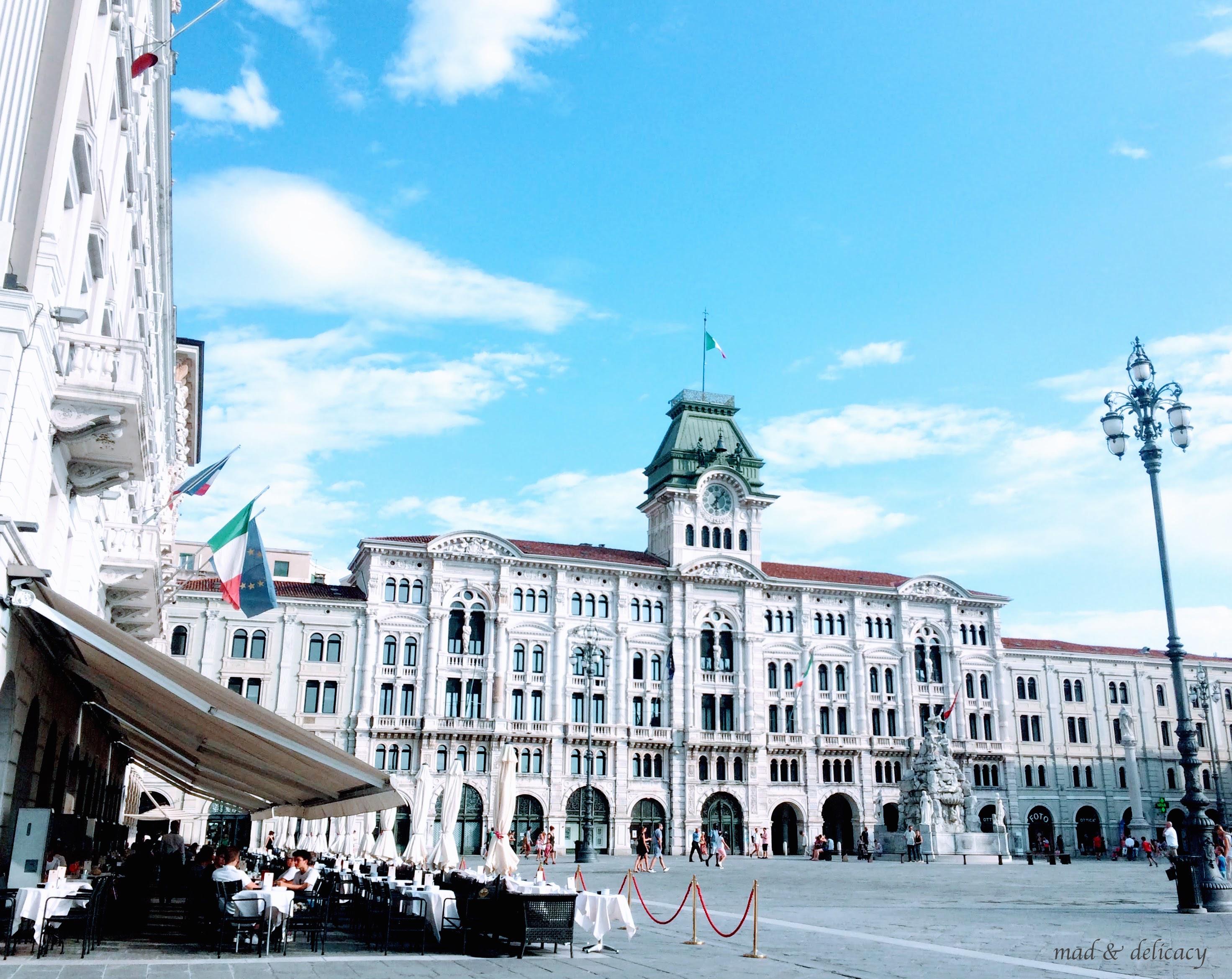 Trieste_3