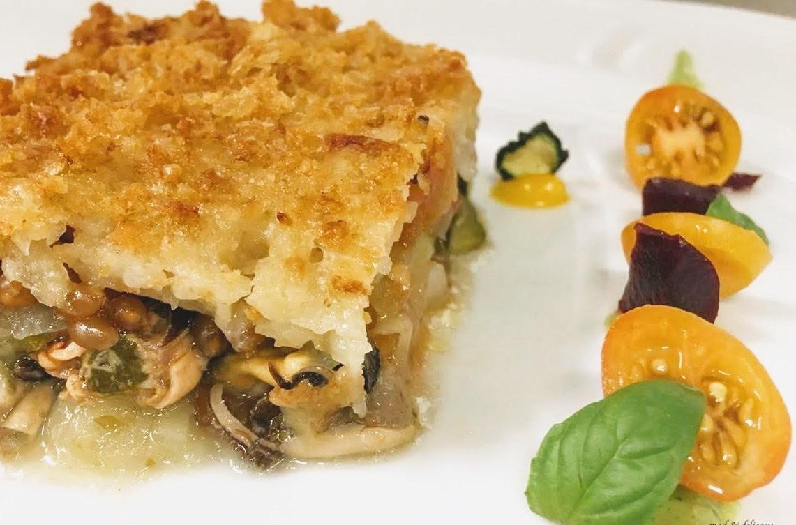 potatoes,mussels_AntichiSapori