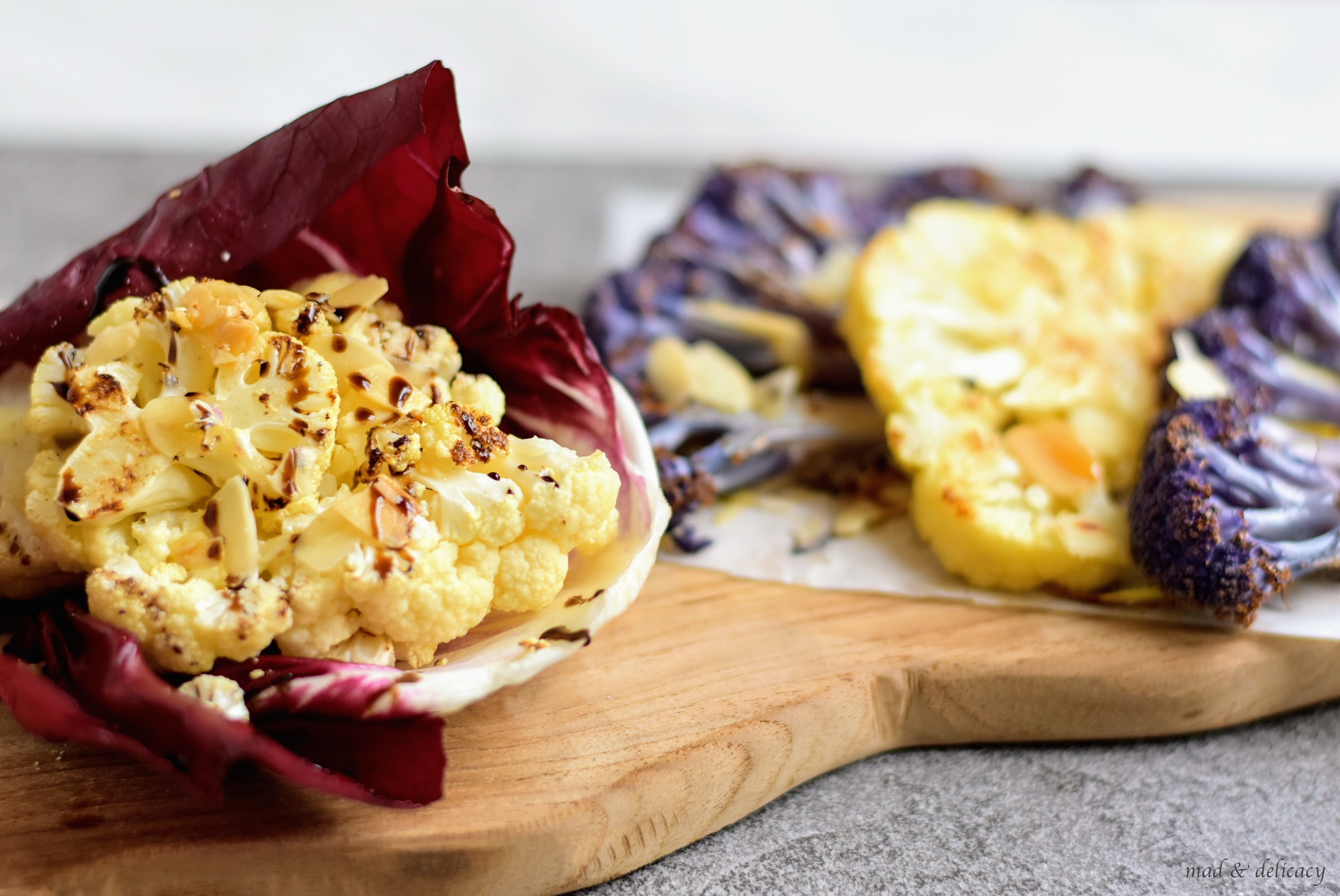 roasted_cauliflower_3
