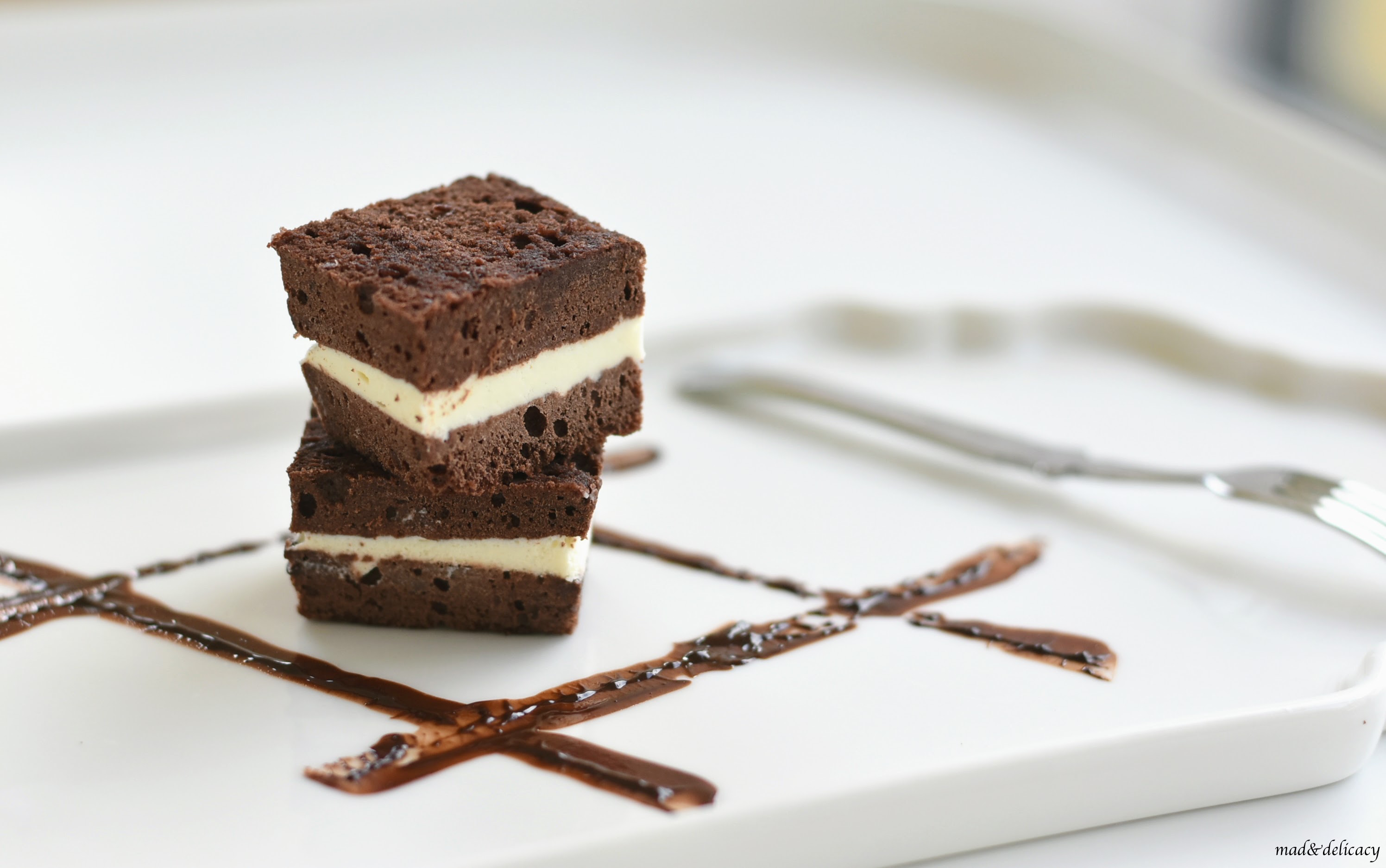 Milk slices Energising Snack Bites