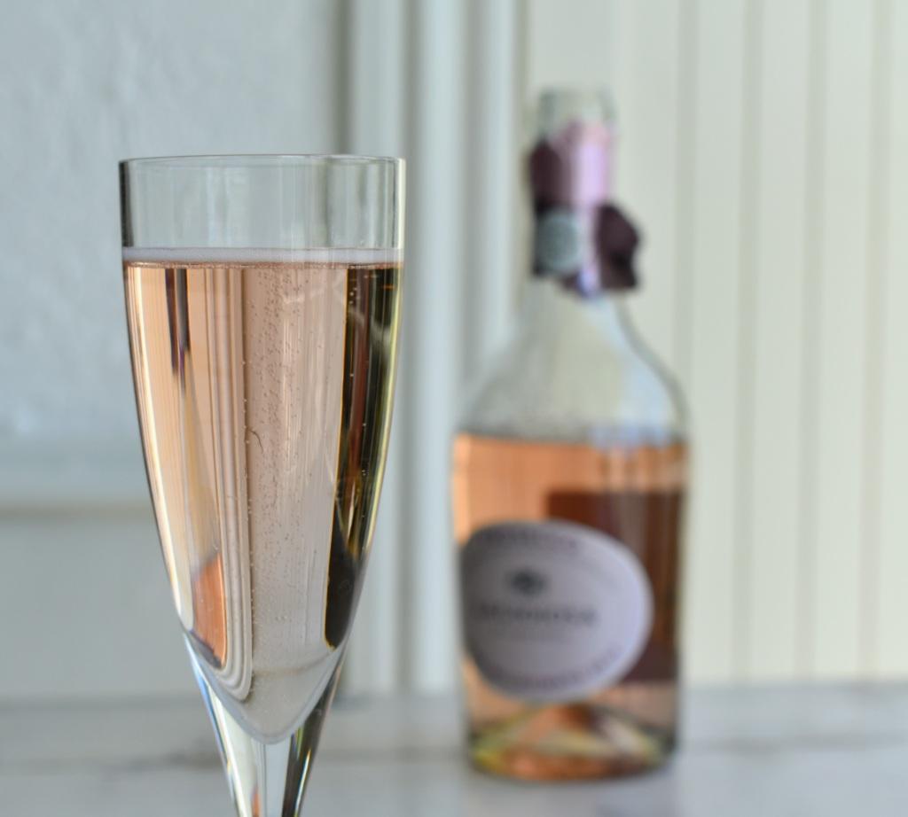 Rose Prosecco Wine - VINIMondo
